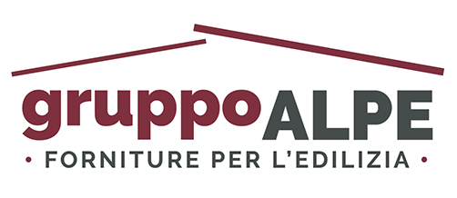 Gruppo Alpe Logo